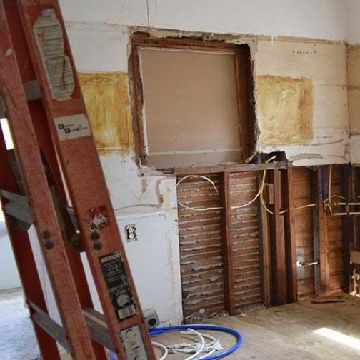 Thumbnail for Think You're Saving Money on that Fixer-Upper? Think Again!