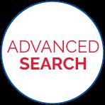 GTH_PropertySearchButtons_AdvancedSearch.png