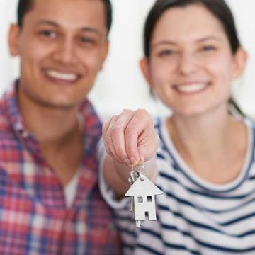 Thumbnail for First-Time Home Buyers: How to Compete in Today's Market