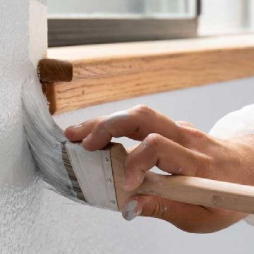 Thumbnail for 7 Inexpensive Ways to Add Value to Your Home