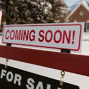 Thumbnail for Would a Recession Impact Today's Housing Market?
