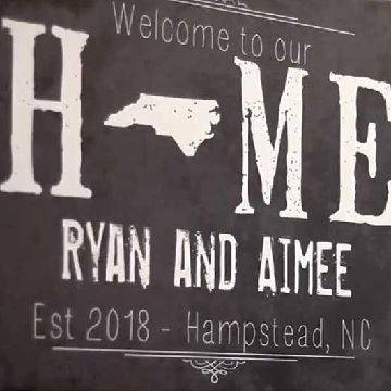 Thumbnail for HomeFundIt™ Review: Ryan and Aimee's Story
